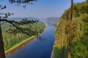 Сокровище Урала